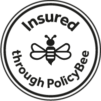 Fully Insured through PolicyBee